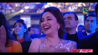 Download Video Salman Khan & Raghav Award Night Best Comedy Ever 2016 MP3 3GP MP4