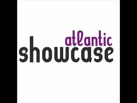 Showcase Atlantic 2012 Promo