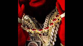 Rick Ross - If They Knew ft. K. Michelle (Instrumental)
