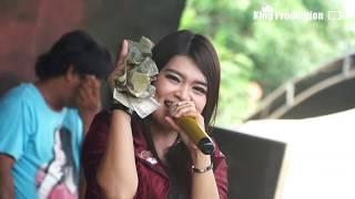 [7.92 MB] Demen Kiriman - Winda Amrilia - Anica Nada Live Desa Tunggul Payung Lelea Indramayu