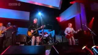 Paul Weller - Savages - Live @ Jools Holland 2005 [HQ]