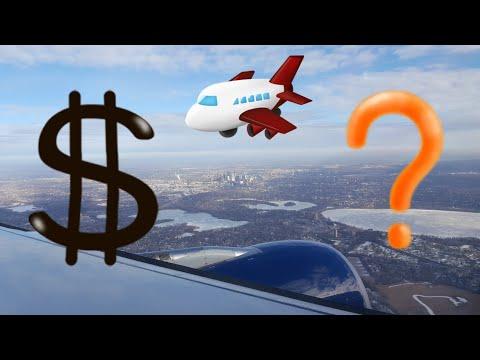 Сколько стоит билет в США. Чикаго, Нью Йорк, Майми по низким ценам.