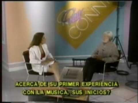 La Vida y Música de Ray Conniff, part 2