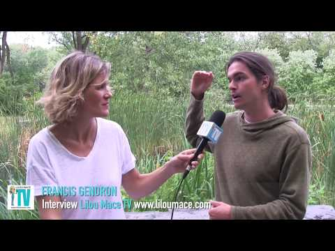 Earthship And Greenhouse Of The Future