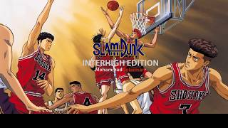 Slam Dunk: INTERHIGH EDITION Android Gameplay