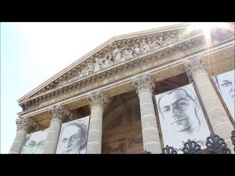 Paris: Inside the Latin Quarter