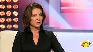 Joanna Mucha: Polska zamieniła się w królestwo chaosu | OnetNews