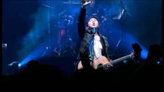 5. Glory To Glory - Glory To Glory - True Worshippers Live Recording (hd)