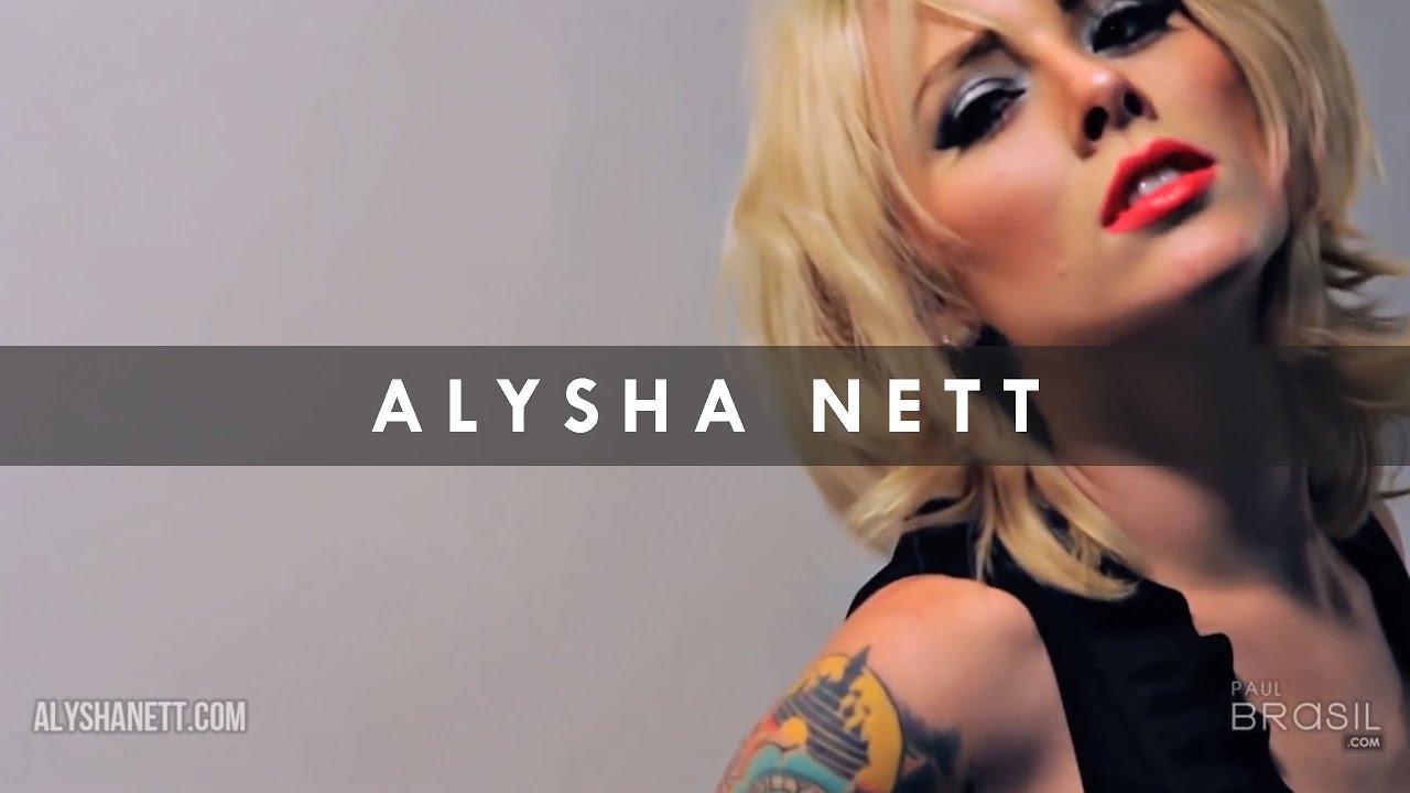 ICloud Alysha Nett nudes (43 photo), Tits, Paparazzi, Selfie, see through 2017