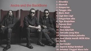 Download lagu andra the backbone full album pilihan terbaik (tanpa iklan)