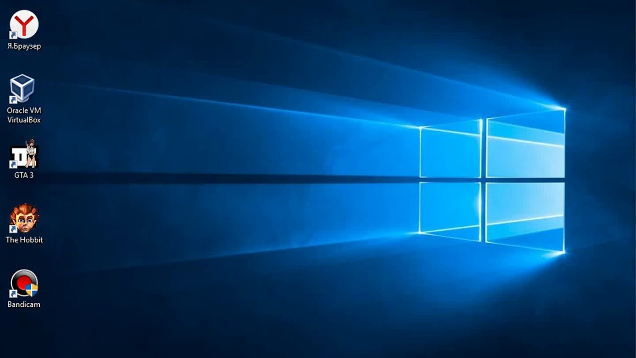 windows 10 для планшета скачать торрент 32 bit облегченная торрент