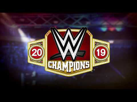 WWE Champions 2019 - Apps on Google Play