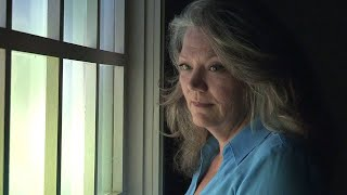 Woman Says She Wants Estranged Husband To Sign Divorce Papers And