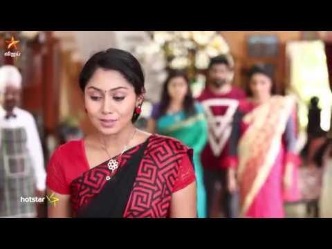 Kalyanamam Kalyanam | 29th May to 1st June 2018 - Promo