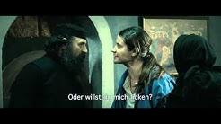 """Trailer """"Jenseits der Hügel"""" OmdU"""