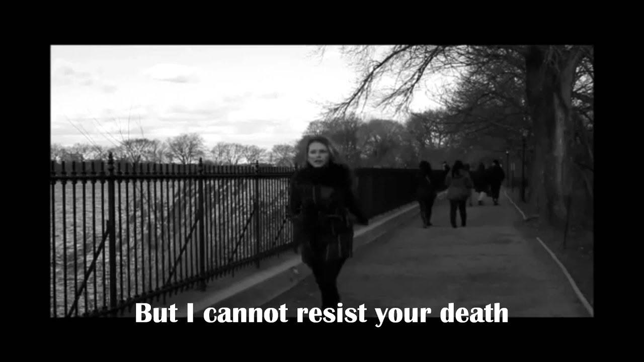 Sum 41 - Jessica Kill Lyrics | Musixmatch