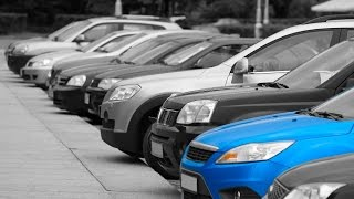 видео Цены на автомобили в 2016 году | прогноз автомобильного рынка