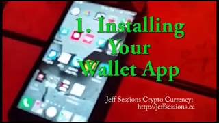 Introducing Jeff Sessions Tokens: How to setup and buy Jeff Sessions...