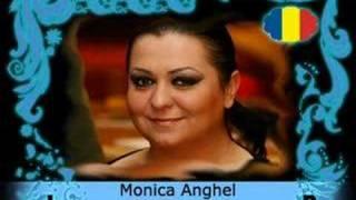 1. Monica Anghel - Nu te po ierta