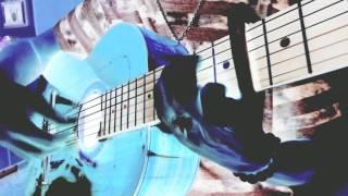 Nụ Hôn Đã Xa Rời. Nhạc và Lời: ANDÂN.  ∂a√ınçı√Ø,  ∫ø£ø Guitar  🎸