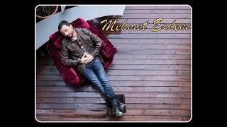 Mehmet Erem - Affetmedim Kendimi (SME Columbia Müzik)