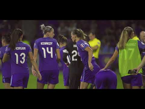 Sights and Sounds | Orlando Pride v North Carolina Courage