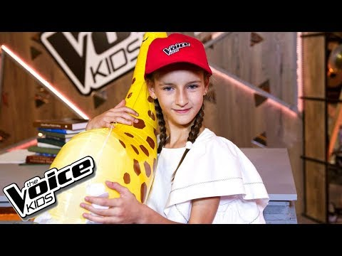 Za kulisami, cz. 4 – The Voice Kids Poland 2