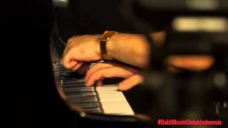 Belajar Piano : Pentingnya Belajar Teknik Musik Klasik Untuk Pemula