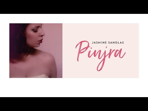 Pinjra | Full Song | Jasmine Sandlas | Badshah | Dr Zeus | Panasonic Mobile MTV Spoken Word