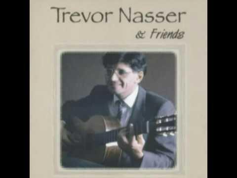 Trevor Nasser - Tchaikovsky The Capriccio Italien, Op. 45