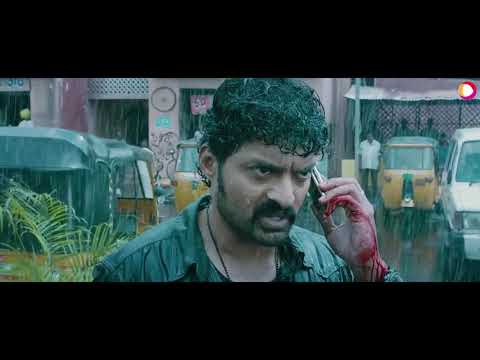 Pataas Kalyan Ram  Telugu movie trailer