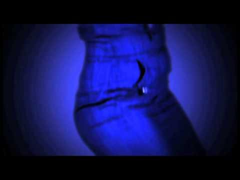 K-FRESH Ft. CASTRO : DANCE FOR ME ( OFFICIAL VIDEO ) 2012 !!!