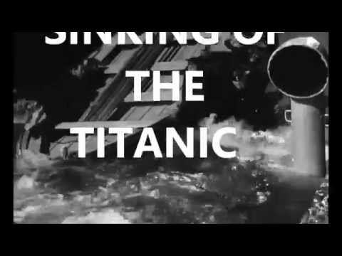 A Night to Remember 1958 Trailer