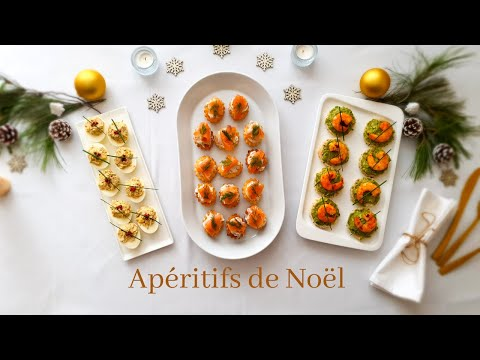 apéritifs-de-noël-facile-sans-gluten-et-sans-lactose