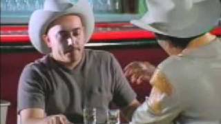 Play Arriba Chalino Sanchez
