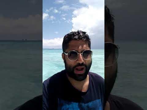 Zia Husam.....Invest in Maldives