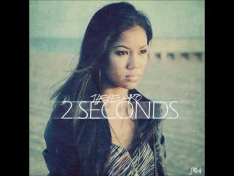 Jhené Aiko - 2 Seconds
