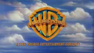 Baixar Warner Bros. Pictures (1980/1992)