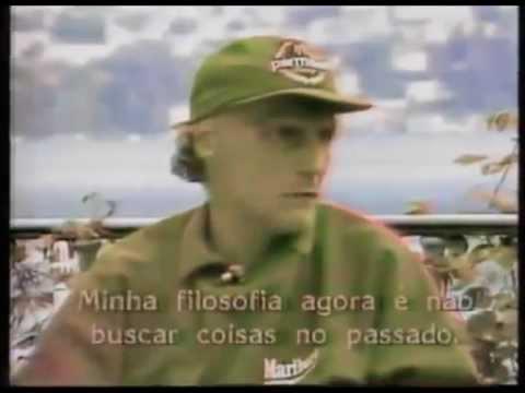 TV MANCHETE - CONEXÃO INTERNACIONAL 1984 - PARTE 01