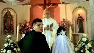 Rancho Viejo-Ya no te Quiero (Video Oficial)