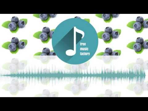 Cadu Oliveira - Pushin Daisies  | Free Music Factory