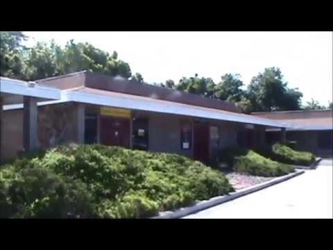 Wyndlake Plaza - 8048 Old CR 54, New Port Richey, FL 34653