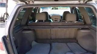 2006 Subaru Forester Used Cars Wheat Ridge CO