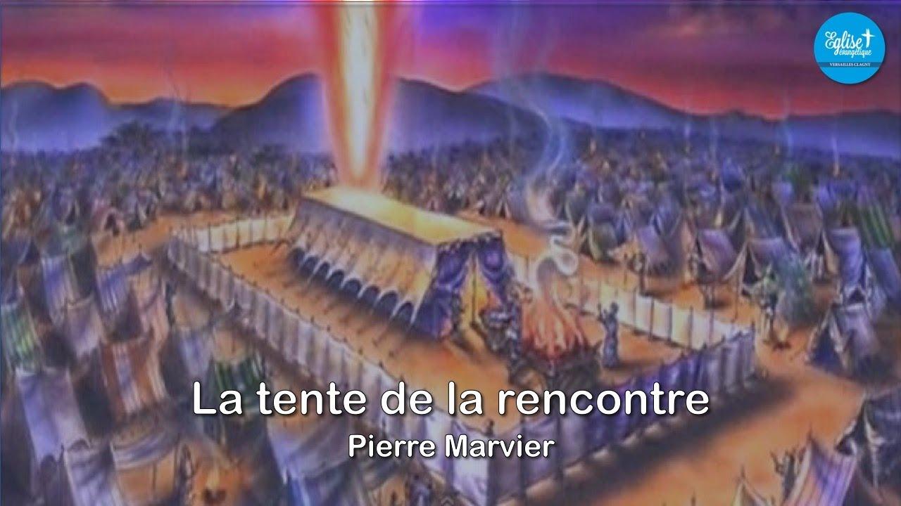 Tabernacle (Bible)