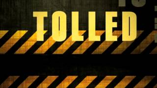 Stryper - Revelation Lyric Video (Official / New album 2013)