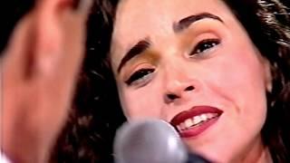Baixar Mil Perdões (ao vivo) - Chico Buarque & Daniela Mercury (1993)