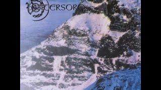 Vintersorg - Till Fjälls [Full Album]