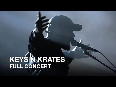 Keys N Krates | CBC Music Festival | Full Concert Mp3