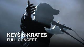 Keys N Krates CBC Music Festival Full Concert