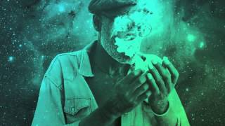 Heliocentrics Ft. Melvin Van Peebles - The Cavern